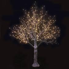 twig tree trees greenmumsblog vienna