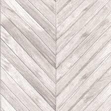 Whitewashed Wood Paneling Chevron Timber Whitewashed Roll Acoufelt