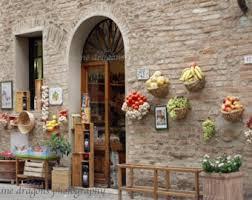 italian wall decor roselawnlutheran