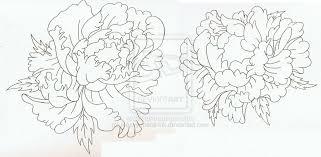 100 japanese tattoo designs flowers koi and lotus flowers