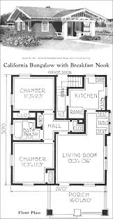 Floor Plans For 1500 Sq Ft Homes 1500 Sq Ft House Plans Open Floor Plan 2 Bedrooms The Lewis