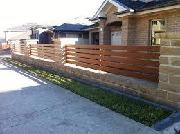canopy retractable deck gate doherty house retractable deck