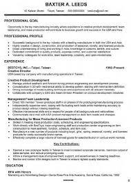 Firefighter Resume Examples by Charming Emt Resume Examples 13 Emt Resume Cv Resume Ideas
