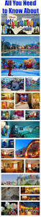 Art Of Animation Resort Family Suite Floor Plan by 25 Best Disney Art Of Animation Ideas On Pinterest Disney