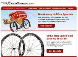 best black friday tire deals 2013 2013 triathlon cycling black friday my tri blog