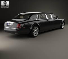 rolls royce ghost interior lights rolls royce phantom mutec with hq interior 2012 3d model hum3d