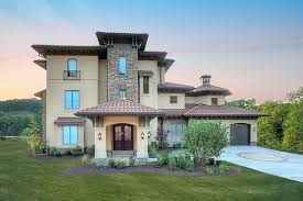 Beautiful Mediterranean Homes Tuscan Home Exterior Dumbfound House Mediterranean Homes Exteriors