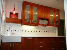 kitchen white built in cabinets thermofoil kitchen cabinets