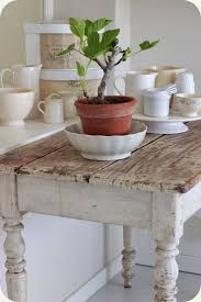 167 best tables images on pinterest farm tables farmhouse table