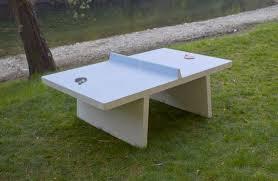 Walmart Ping Pong Table Outdoor Ping Pong Tables Walmart Home Design Ideas