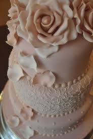 Wedding Cake Quotes Wedding Cakes Designed And Hand Made By Bedfordshire Based I Love