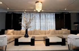 Good Home Design Home Design Ideas - Home furniture designs