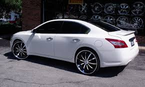 white nissan maxima interior nissan maxima specs and photos strongauto