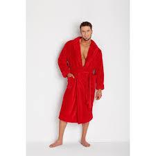 robe de chambre hommes robe de chambre homme