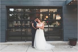 detroit wedding photographers punch bowl social detroit weddinge schmidt photography wedding
