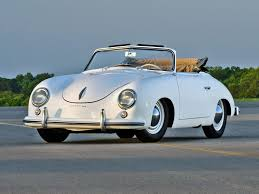 porsche 356 wallpaper porsche 356 pre a u2013 cabriolet split window 1951 german classic