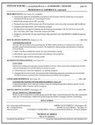 Copy Paste Resume Templates Download Copy And Paste Resume Templates Haadyaooverbayresort Com