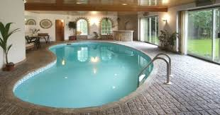 house plans with indoor swimming pool indoor swimming pool design ideas for your home home design