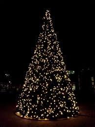 tree lights ligths kinsurf co led target
