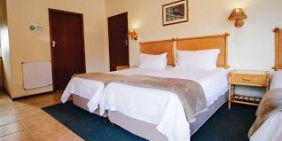 Cheap Bedroom Furniture In South Africa Pine Lodge George Holiday Resort In George South Africa