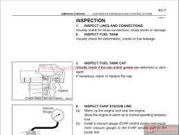 2006 hyundai elantra repair manual free 2003 hyundai elantra repair manual juan