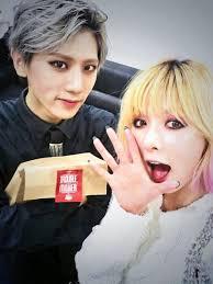 k pop js hyuna trouble maker photoshoot 175 best trouble maker images on pinterest 4minute hyuna kim and