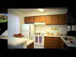 homes with in apartments desert homes apartments apartments for rent