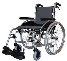 roma medical 1300 orbi self propelled wheelchair uk wheelchairs