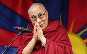 dalai lama spr che the dalai lama at glastonbury the atrocities of are