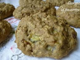 cuisiner sans graisse recettes biscuits sans oeuf sans matière grasse sans lait la cuisine de