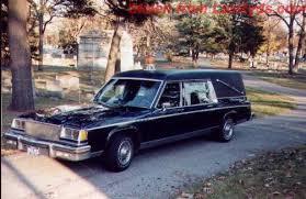 hearses for sale las ryd s hearse club