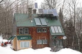 Fine Homebuilding Episode 37 Martin Holladay Talks Green Building Part One Fine