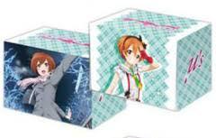 imported anime deck boxes coretcg