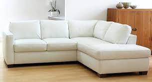 Leather Sofa Bed Sale Uk Gaweanpenak Brightmind