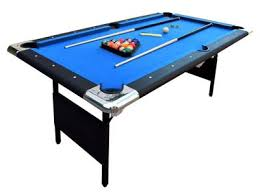 top 10 best cheap outdoor pool tables in 2017 reviews