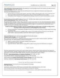 Executive Recruiter Resume Sample Cover Letter Recruiting Resume Sample Recruiting Resume Template