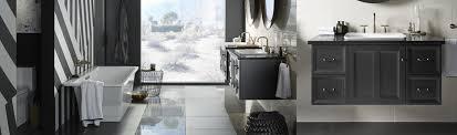 24 Beautiful Bathroom Fixtures Miami Eyagci Com Bathroom Fixtures Miami