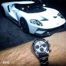 koenigsegg regera vs bugatti chiron the geneva motor show 2016 rolex passion report