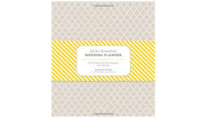 Cheap Wedding Planners Top 10 Best Wedding Planning Books Checklists U0026 Organizers