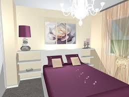 d馗oration chambre parentale romantique decoration chambre parents galerie avec étourdissant deco chambre