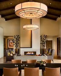 wohnzimmer 11 wohnzimmer braun beige deko angenehm on moderne ideen in