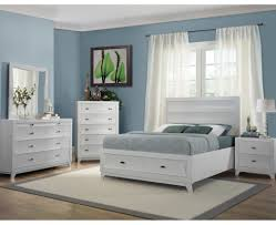Modern Bedroom Sets Los Angeles Unusual Concept Powerfulpositivewords Bedside Tables Next To