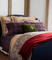 Ralph Lauren Marrakesh King Comforter Bedding Bedding New Ralph Lauren Chaps Wainscott King 4pc