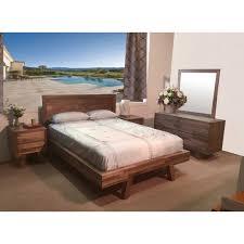 Bedroom Furniture Sydney by Susan Tassie Oak Queen 5 Piece Bedroom Suite Wooden Furniture