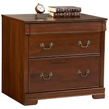Tall Wood File Cabinet drawer wood file cabinet u2014 liberty interior boosting a wood file