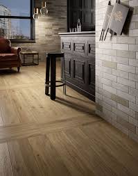 floor and decor plano floor 50 modern floor and decor plano ideas high resolution
