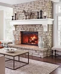 interior fireplace mantel corbels inside artistic pearl mantels
