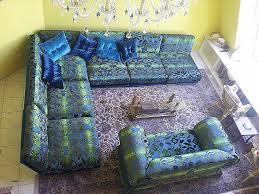 canap alcove bouroullec canapé alcove bouroullec fresh designer sofas bretz borthers riva