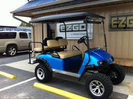11 best some of our custom carts images on pinterest florida