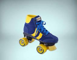 womens roller boots uk skates co uk shop for stunt scooters skates skateboards mini